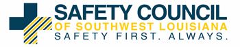 Safety-Council-of-Southwest-Louisiana_logo_new_L_test_s