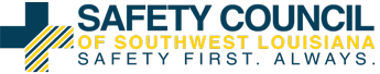Safety-Council-of-Southwest-Louisiana_logo_new_trans_s
