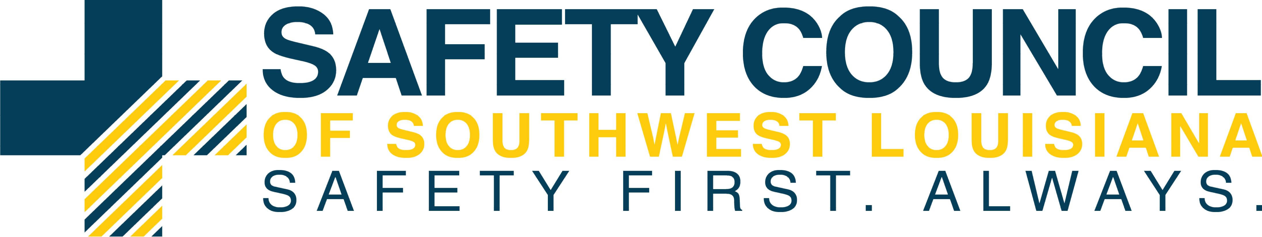 Safety Council of SWLA