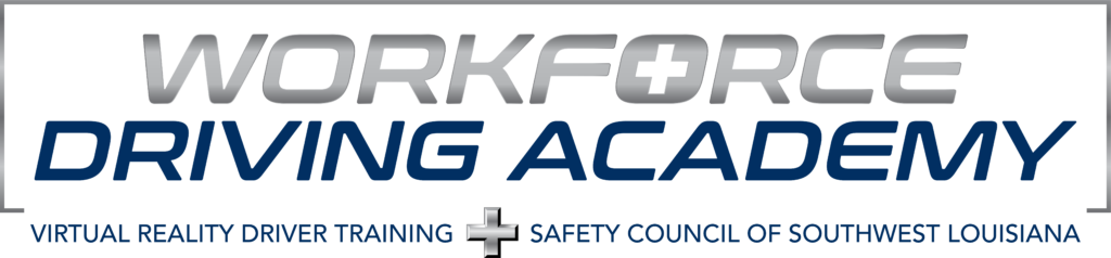 Workforce Driving Logo